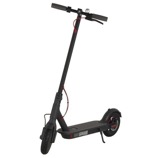 patinete xiaomi m365 mi electric scooter negro