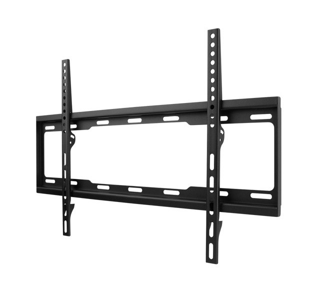 "soporte tv one for all wm2611 32""-84"" 600x400"