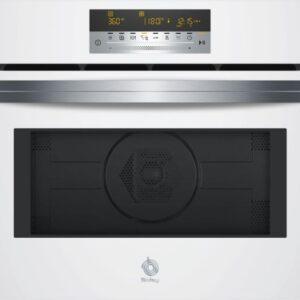 horno microondas balay 3cw5179b0 45cm blanco