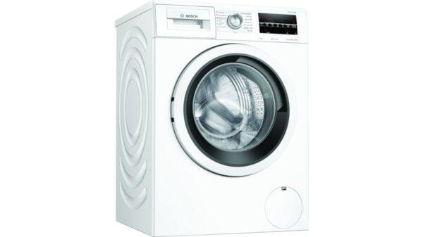 lavadora bosch wau28t40es blanco 9kg