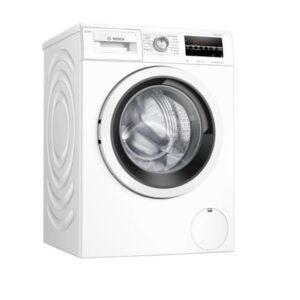 lavadora bosch wau24s42es blanco 9kg idos