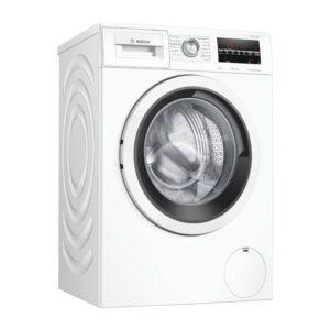 lavadora bosch wau24t43es blanco 9kg