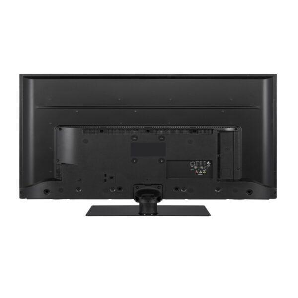 tv led panasonic tx-43hx700 4k hdr android