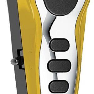 cortapelos wahl 79111-1616 closecut pro