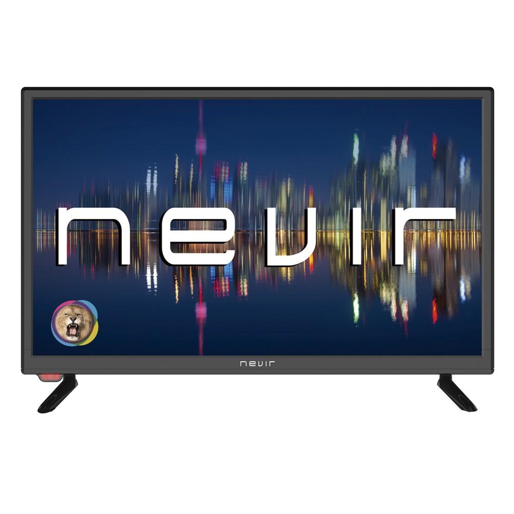 tv led nevir nvr7802 24 inch miracast