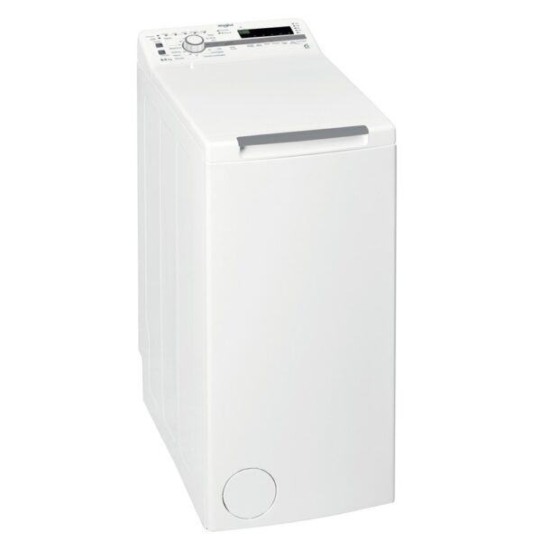 lavadora carga superior whirlpool tdlr 65230ss spn