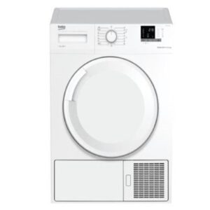 secadora beko dhs 7413 ga0 blanco 7kg