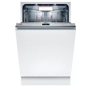 lavavajillas integrable bosch smv8ycx01e 3ªband hc