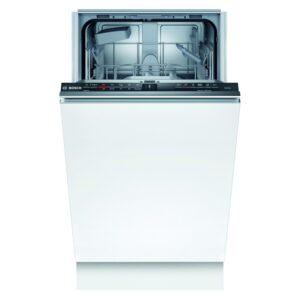 lavavajillas integrable bosch spv2hkx41e 45cm