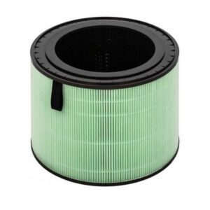 filtro purificador lg aaftdt101 360 single