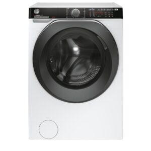lavadora hoover hwp 610ambc/1-s blanco 10kg wifi