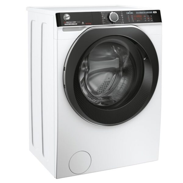 lavasecadora hoover hdp 4149ambc/1-s blanco 14/9kg