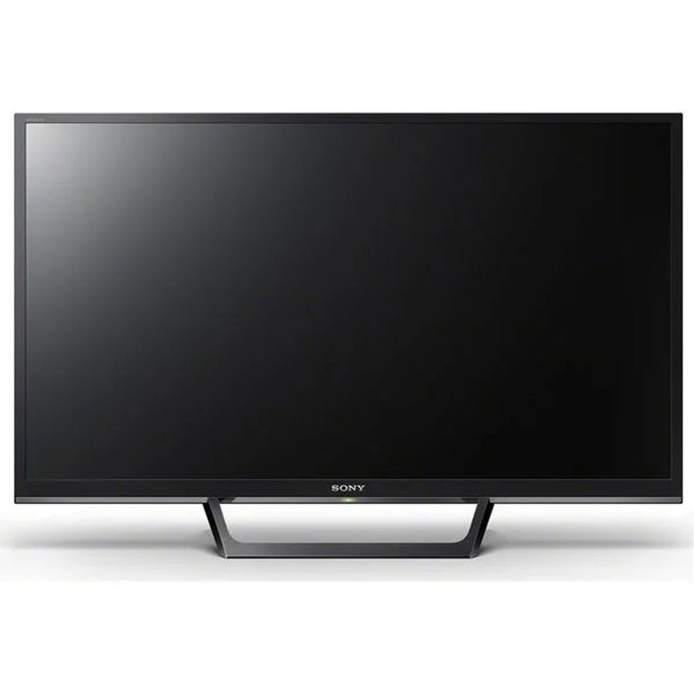 tv led sony kdl32re403 hdr usb