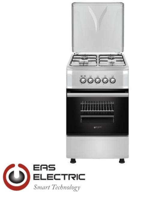 EFG555X