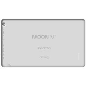 MOON 10.1 BLANCO