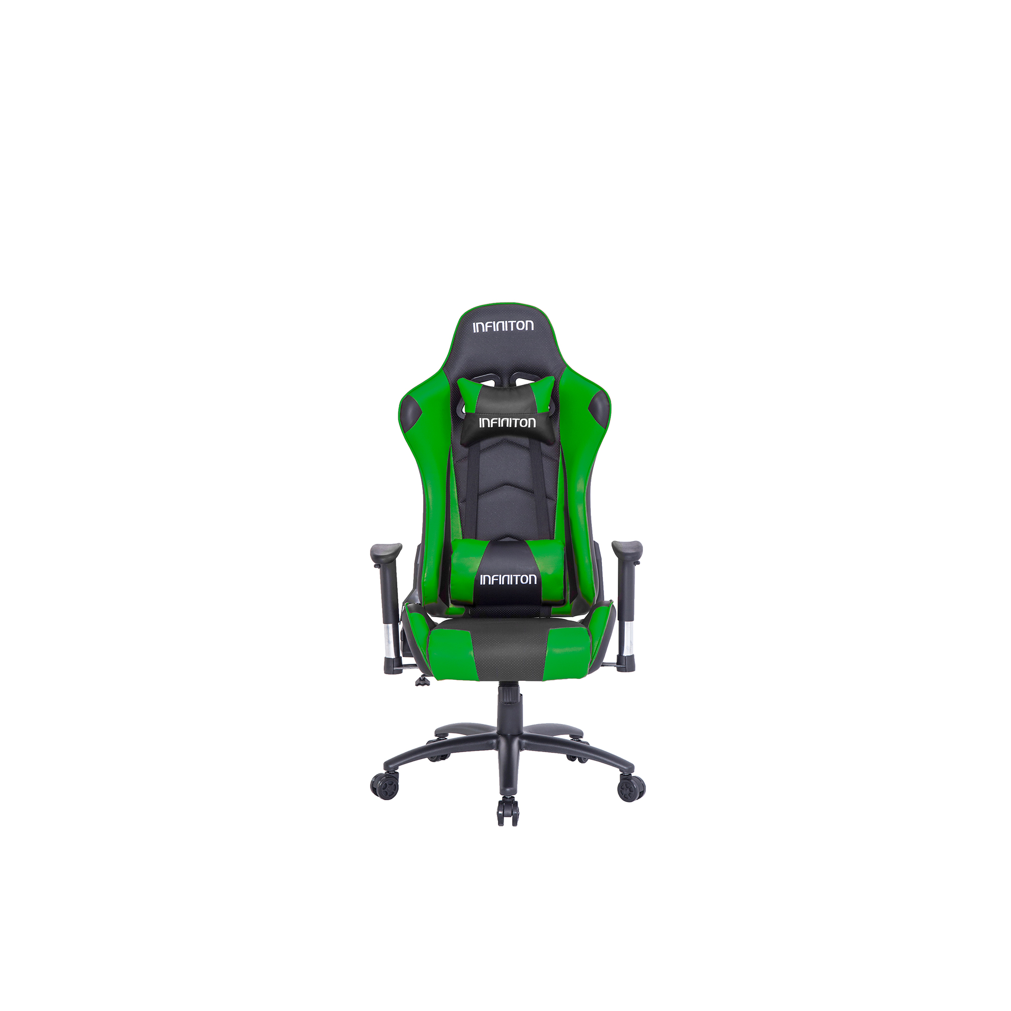 GSEAT-05