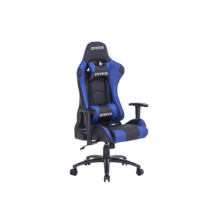 GSEAT-21