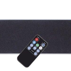 barra de sonido nevir nvr843sbbu bluetooth