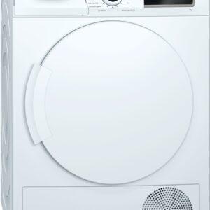 secadora balay 3sb985b bco 8kg