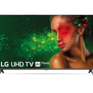 tv led lg 65um7510 4k ia