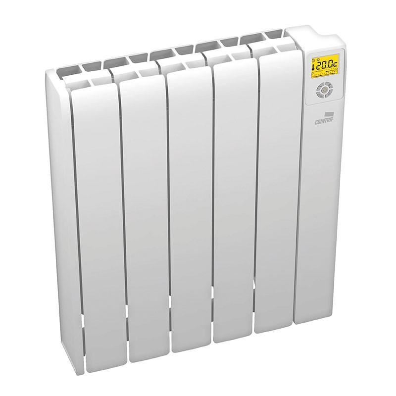 emisor térmico cointra siena 750dc