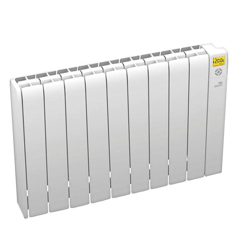 emisor térmico cointra siena 1500dc