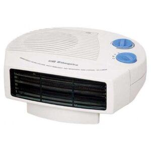 calefactor horizontal orbegozo fh5008