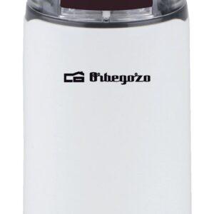 molinillo de café orbegozo mo3200
