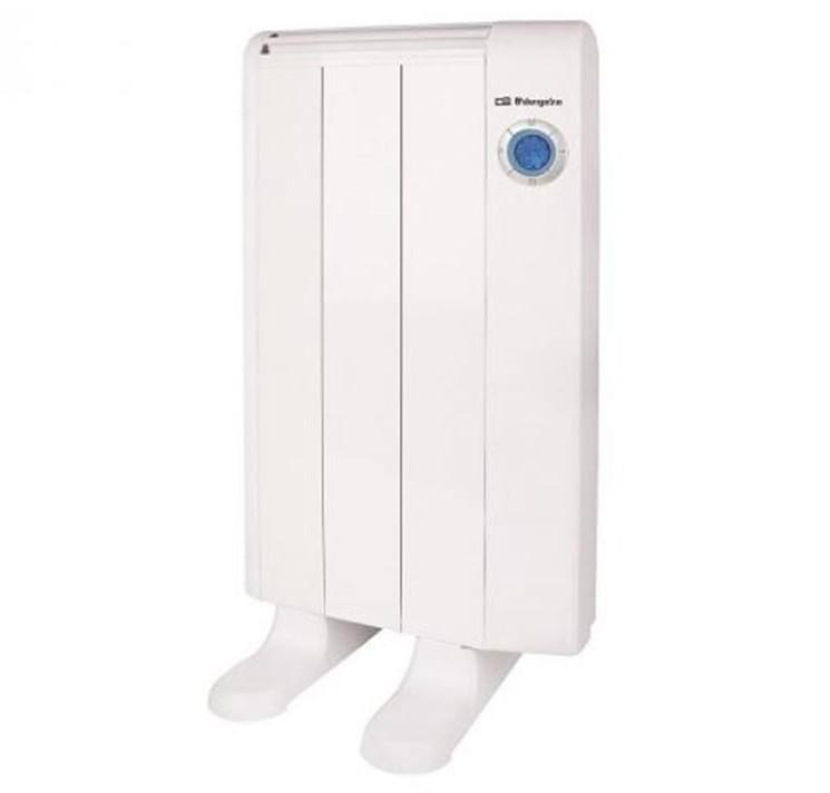 emisor térmico orbegozo rre510 digital