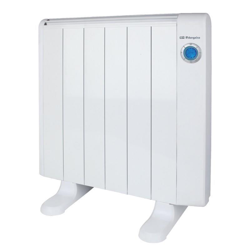 emisor térmico orbegozo rre810 digital