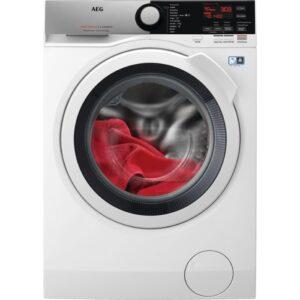 lavadora aeg l7fee941 9kg blanco