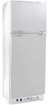 frigorífico 2p. butsir elegance 225 1.60m gas