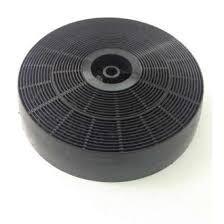filtro teka 61801258 c5c carbón
