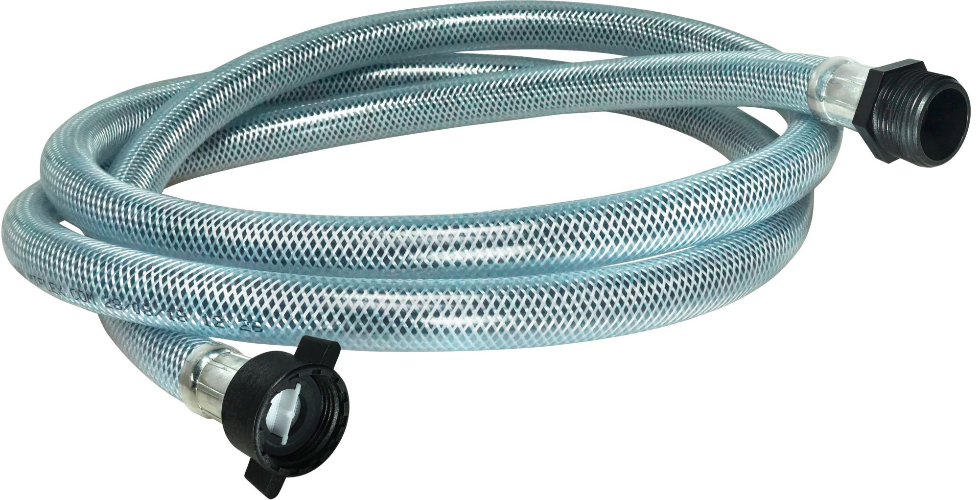 tubo agua balay wmz2381