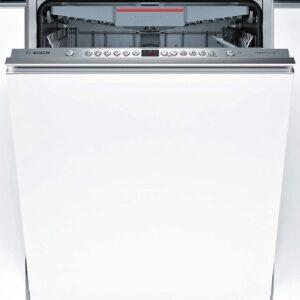 lavavajillas integrable bosch sbv46nx03e 86.5 alto