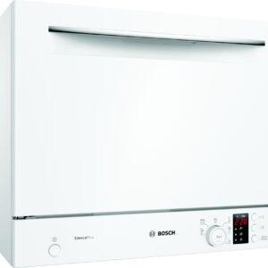 lavavajillas compacto bosch sks62e32eu blanco