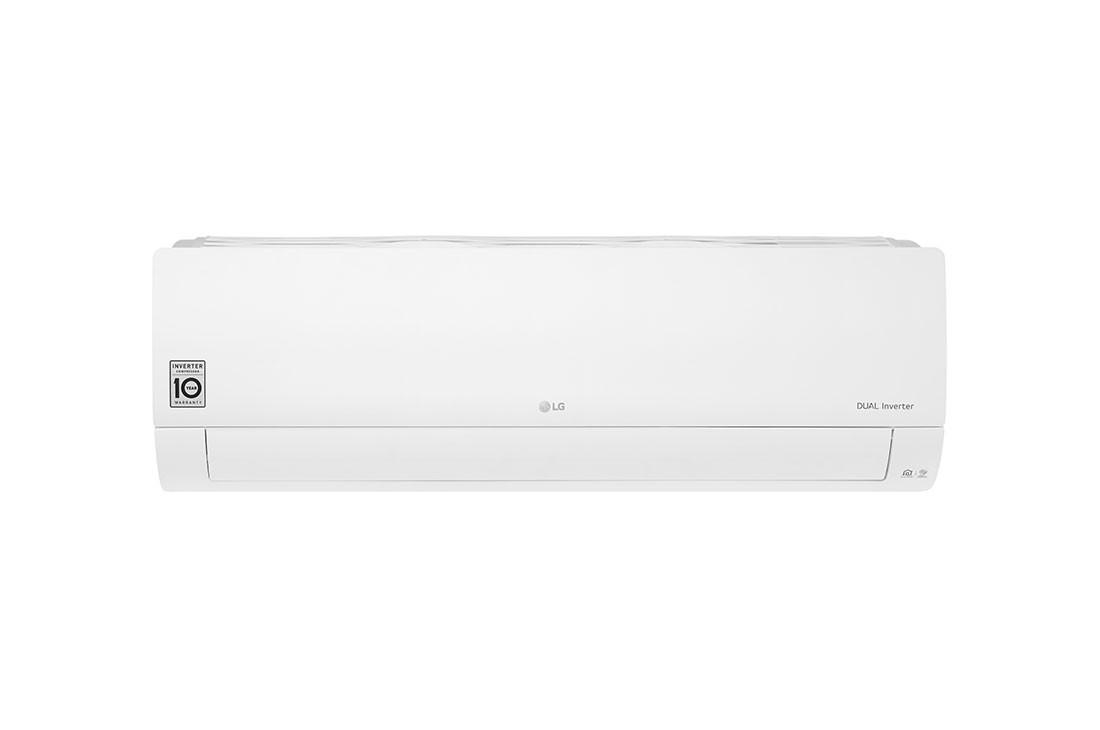 aire acondicionado lg 32confwf12set 1x1 wifi ia