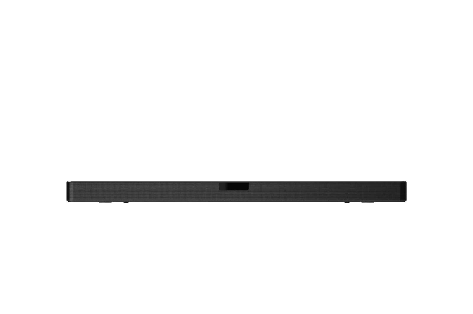 barra de sonido lg sn5y 2.1 bluetooth