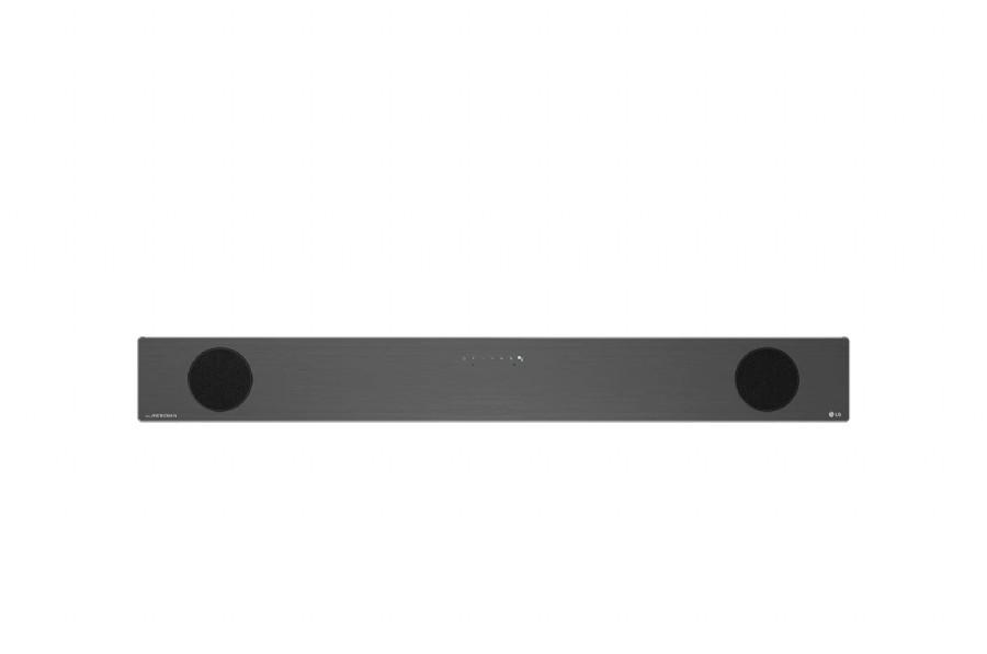 barra de sonido lg sn9yg meridian dolby atmos