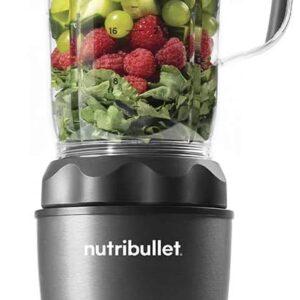 extractor nutrientes nutribullet nb-28200-1008dg