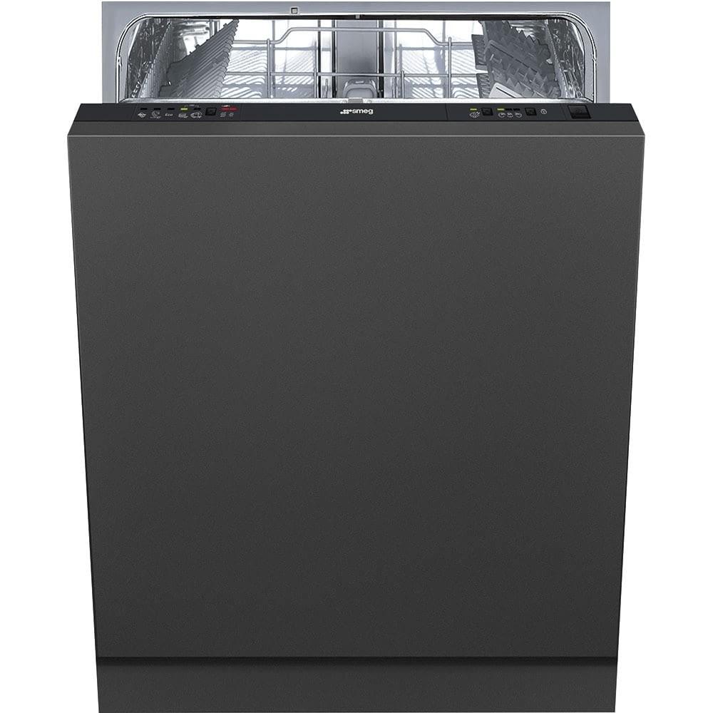 lavavajillas integrable smeg st65221