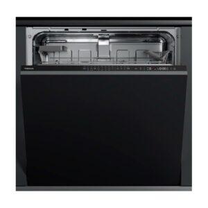 lavavajillas integrable teka dfi 46900 wh