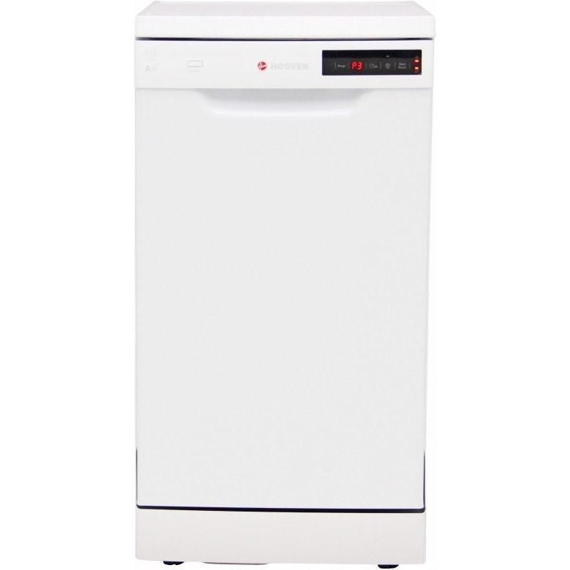 lavavajillas hoover hdp2d952w blanco 45cm