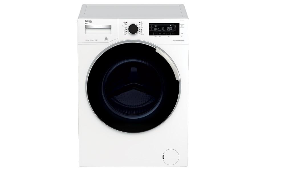 lavadora beko wmp 11744 xwr blanco 11kg