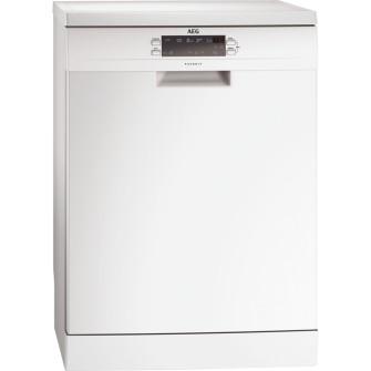 lavavajillas aeg ffb53600zw blanco