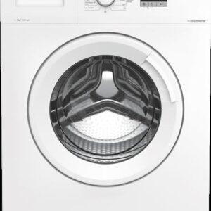 lavadora beko wte7611bwr blanco 7kg