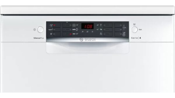 lavavajillas bosch sms46hw04e blanco
