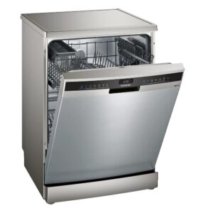 lavavajillas siemens sn23hi60ae inox