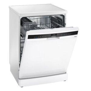 lavavajillas siemens sn23hw60ae blanco