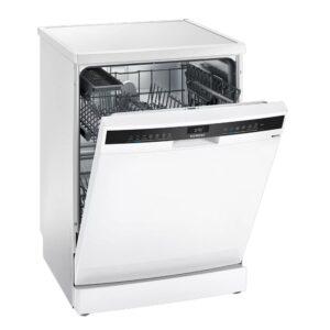 lavavajillas siemens sn23ew14ae blanco
